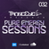 TrancEye - Pure Energy Sessions 032 image