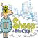 cordeiro - sheep in the big city image