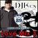 DJKen MHS Class '89 Love Mix 3 image