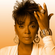 The Best of Anita Baker image
