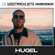 HUGEL - 1001Tracklists Exclusive Mix (LIVE From The Maldives) image