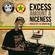 Excess amount a niceness Vol.1 mixed by Dj Idren image