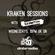 Kraken Sessions 018 on DNBRadio.com image
