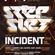 Incident - Minimix for Stepslet 2014-11-14 image