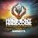 Amnesys - Harmony Of Hardcore Mix image
