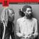 Radical HI-FI's Version Galore 99 @ Red Light Radio 11-08-2019 image