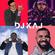@DJ. KAJ - SUMMER MIX 2021 (HIPHOP, RNB, DRILL & RAP) Pop Smoke, Wes Nelson, Burna Boy, Migos + MORE image