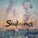 Unique Radio Sessions Radio - Soulicious (Was) Live (Catch up Show) || 07.09.19 image