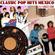 Classic Pop Mix Mexico (Luis Miguel, Flans, Timbiriche & More) image