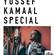 U-FM Radio - Yussef Kamaal Special 2016 (Alex Paletta) image