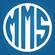 Mentalow Music Show #S01E06 [w/ BADBADNOTGOOD, Jay-Z, MC Solaar, Kev Brown...] image