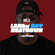 LABOR DAY BEATDOWN MIX | DJ SUPREME FEATURED ON 105.3 THE BEAT image