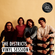 The Districts Live Vinyl Session (16/01/2020) image