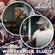 Antics Freshers Mix 2018 - DJ Elliot Rock image