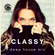 CLASSY _ a Deep House Mix by Gianni Baiano image