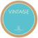 Vintage by  Sebastian Gamboa vol. 9 image