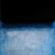 Loadstone 9 - September 20 image