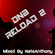 DNB Reload 2 image