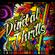 Digital Thrills Feb 2013 Mix image