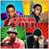 Final Four (Trey Songz, Ginuwine, Keith Sweat, & Usher) image