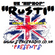 WWW.S-ENCERADIO.CO.UK (PRESENT'S) 'UK' HIPHOP' with ''RUSTI'' image