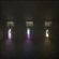 The Doors of Perception image