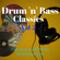 DRUM & BASS CLASSICS vol. 2 - club sessions 2017 image