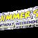DJ Cat DJ Jimmer and DJB - Jimmer's Birthday Bash image