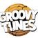 Groovy Tunes Tribute 2018 image