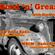 Good 'n' Greasy #256 image