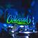 Colossal Radio show 1 image