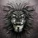 Anonymous Music - Rapbellions image