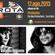 Rota 91 - 17/08/13 - Educadora FM 91,7 by Rota 91 - Educadora FM image