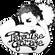 Cj's Paradise garage tribute mix. image