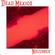 Dead Mexico. November.2020 image