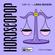 HOROSCOPOP - LIBRA SEASON image