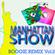 Manhattan Funk Boogie Remix Soul Disco Funk Vol.2 image