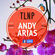 The Late Night Podcasts - Andy Arias (22-10-016) image