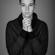 Anton Lumia - 'THE FINAL' DJ CONTEST image