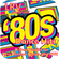 80's DANCE HITS (B-DAY MIX SET) image