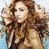 DJ Ian Franco-Madonna [Ray of Light Era] Session image