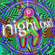 Night Owl Radio 287 ft. Crystal Skies and Eli & Fur image