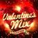 Valentine's Mix [Clean] image