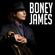 Boney James & Friends image