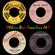 Oldies But Goodies 147 ~ Rastfm ~ 31/01/2020 image