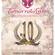 dj Rebekah @ 10 Years Tomorrowland Belgium 19-07-2014 image