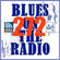 Blues On The Radio - Show 272 image