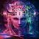 Nova - Suduaya Magic Melodic Psytrance image