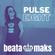 Beata Maks presents Pulse Volume 8 image
