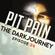 The Dark Journey  Episode 24 image